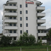akacjowe